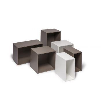 Estantería Cubio de EsseDesign