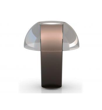 Lámpara Colette 50 de Pedrali
