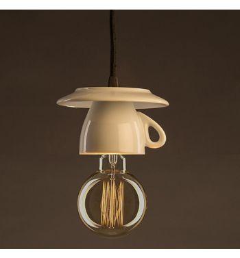 Lámpara AT600 de Streetroom.it
