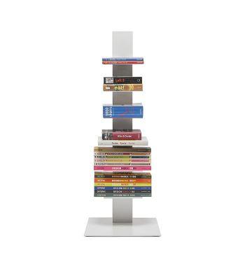 Librero Sapiens de Sintesi