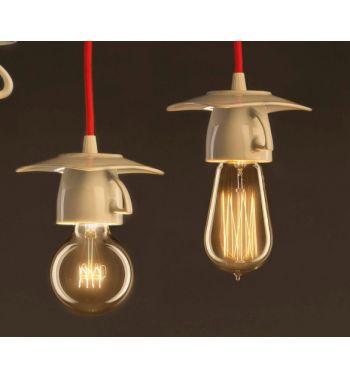 Lámpara AT700 de Streetroom.it